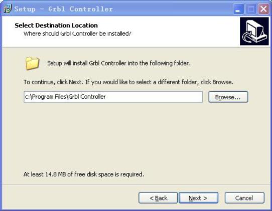 Ks0286 keyestudio CNC Kit / CNC Shield V3 0 +keyestudio Uno
