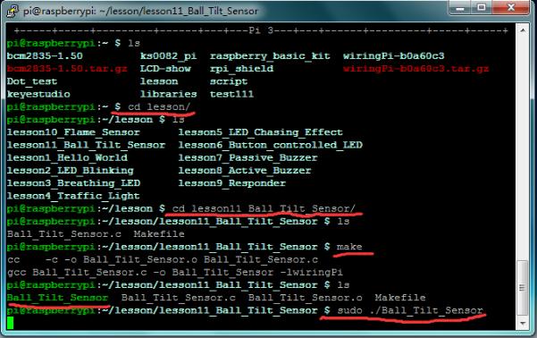 Awesome Ks0221 Keyestudio Ultimate Starter Kit For Raspberry Pi Keyestudio Wiring Database Lukepterrageneticorg