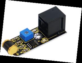 Ks0158 Keyestudio EASY plug starter kit for Arduino