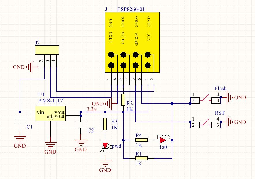 Ks0385 Diagram.png