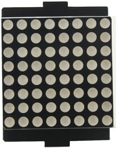 5X Tastenschalter Modul für Arduino Starter Kompatibel KY-004 Schwarz X8N8