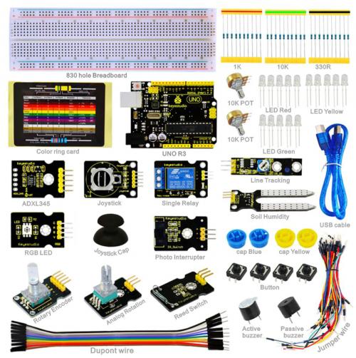 Details about  /1pcs new KT-101-18 sensor KFPS