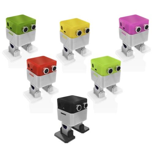 Ks0358 keyestudio Electronic Parts DIY Kit For OTTO Robot Maker