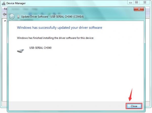 usb to serial ch340 driver windows 10 64 bit