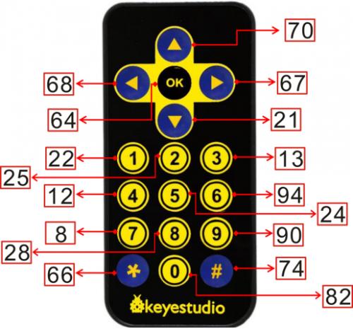 Ks0426 result15-2.png