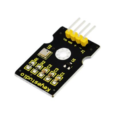 Ks0054 keyestudio BMP180 Digital Barometric Pressure Sensor