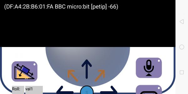 0426 蓝牙 microbit.png