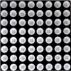 8x8 display